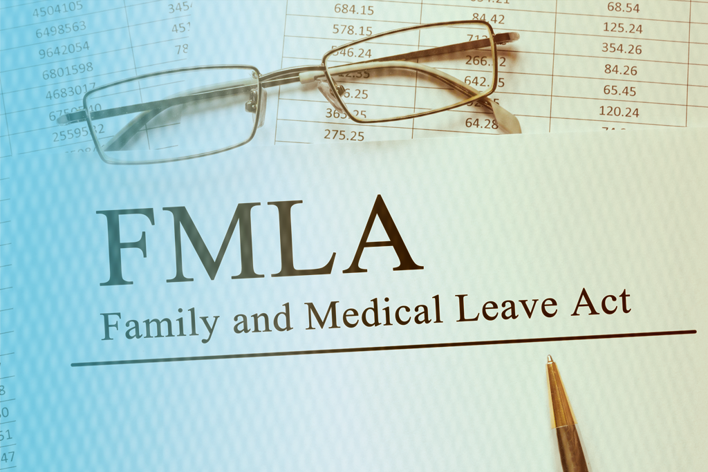 FMLA - HR Benefits and Rewards HR Benefits and Rewards