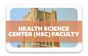 Health Science Center (HSC) Faculty