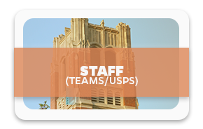 Staff (TEAMS)