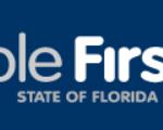 PeopleFirst logo