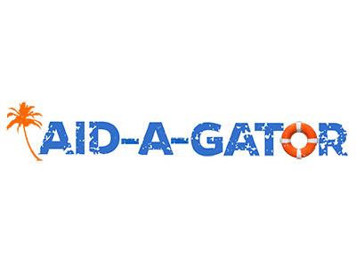 Aid a Gator