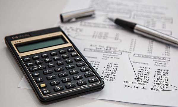 Health Center 403(b) Plan (AEF Retirement Plan)