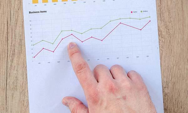 Investment PLan Enhancements