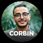 Corbin