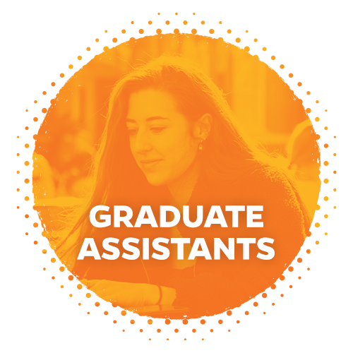 Graduate Assistants